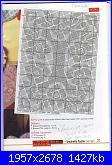 trittici filet e non-fax192-jpg