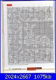 trittici filet e non-fax193-jpg