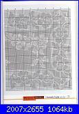 trittici filet e non-fax194-jpg