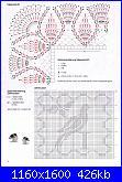 centri quadrati-bild006-jpg