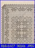 Tovaglie uncinetto-pagina13-mod-40-jpg