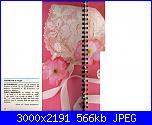 Cappellini & Company Bimbi -0/12--file0065-jpg