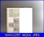 Cappellini & Company Bimbi -0/12--file0066-jpg