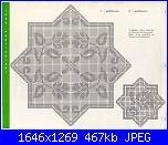 trittici filet e non-file0084-jpg