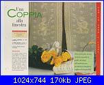 Tende a filet-file0238-jpg