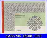 Tende a filet-file0239-jpg