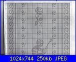 Tende a filet-file0235-jpg