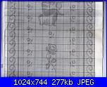 Tende a filet-file0236-jpg