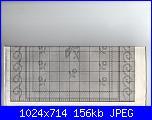 Tende a filet-file0237-jpg