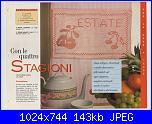 Tende a filet-file0240-jpg