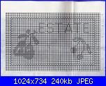 Tende a filet-file0243-jpg