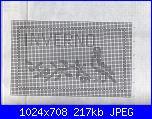 Tende a filet-file0245-jpg