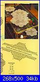 trittici filet e non-41871706rl813357351-jpg