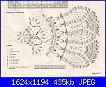 Centrini bomboniere 15-26 giri-centro-lilla2-jpg