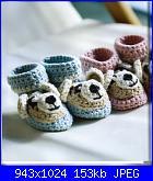 Scarpine bebè.-b%E9b%E9-crochet-40_redimensionner-jpg