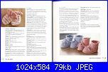 Scarpine bebè.-crochet-hamlyn-cute-crochet-tiny-tots-emule-_page_14-jpg