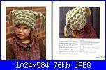 Cappellini & Company Bimbi -0/12--crochet-hamlyn-cute-crochet-tiny-tots-emule-_page_23-jpg