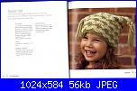 Cappellini & Company Bimbi -0/12--crochet-hamlyn-cute-crochet-tiny-tots-emule-_page_22-jpg