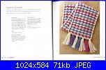 Cappellini & Company Bimbi -0/12--crochet-hamlyn-cute-crochet-tiny-tots-emule-_page_24-jpg