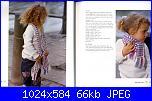 Cappellini & Company Bimbi -0/12--crochet-hamlyn-cute-crochet-tiny-tots-emule-_page_25-jpg