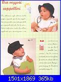 Cappellini & Company Bimbi -0/12--cappellini_bimba-jpg