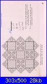 centri quadrati-100685-12464512-jpg