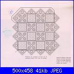 centri quadrati-100685-12464510-jpg