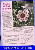 Fiori e piante-hpqscan0028-jpg