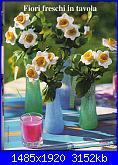 Fiori e piante-hpqscan0019-jpg
