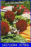 Fiori e piante-hpqscan0030-jpg