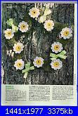 Fiori e piante-hpqscan0025-jpg