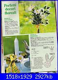 Fiori e piante-hpqscan0026-jpg