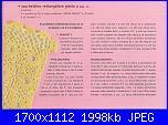 Schemi x Bomboniere inamidate-hpqscan0009-jpg
