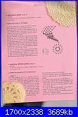 Schemi x Bomboniere inamidate-hpqscan0011-jpg