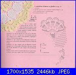 Schemi x Bomboniere inamidate-hpqscan0013-jpg