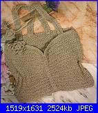 abbigliamento-hpqscan0007-jpg