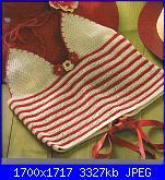 abbigliamento-hpqscan0018-jpg