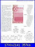 Cappellini & Company Bimbi -0/12--cappellino-rosa-jpg