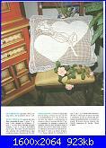 Cuscini-immagine-jpg