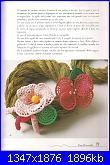 Fiori e piante-hpqscan0004-jpg