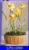 Fiori e piante-hpqscan0006-jpg