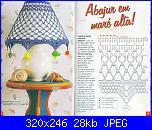 Lampade e lampadari-cupula-de-abajur-jpg