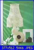 Lampade e lampadari-decora31-jpg