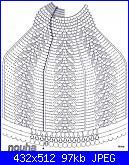 Lampade e lampadari-2610680408991857582qa8-jpg