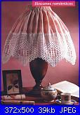 Lampade e lampadari-022-web-jpg