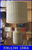 Lampade e lampadari-crochet-dart-1-jpg