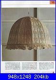 Lampade e lampadari-crochet-dart-3-jpg