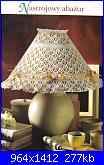 Lampade e lampadari-28-2-jpg