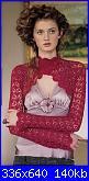 abbigliamento-6-jpg