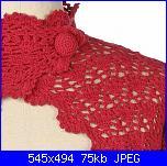 abbigliamento-6-3-jpg